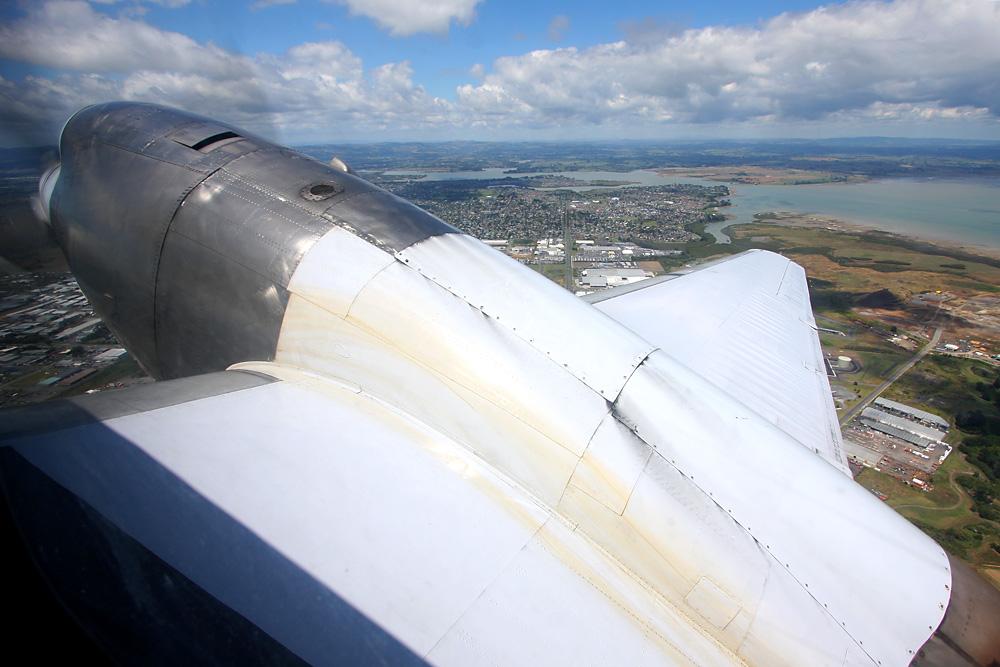 http://www.planepics.org/reiseberichte/airchathams/5895.jpg