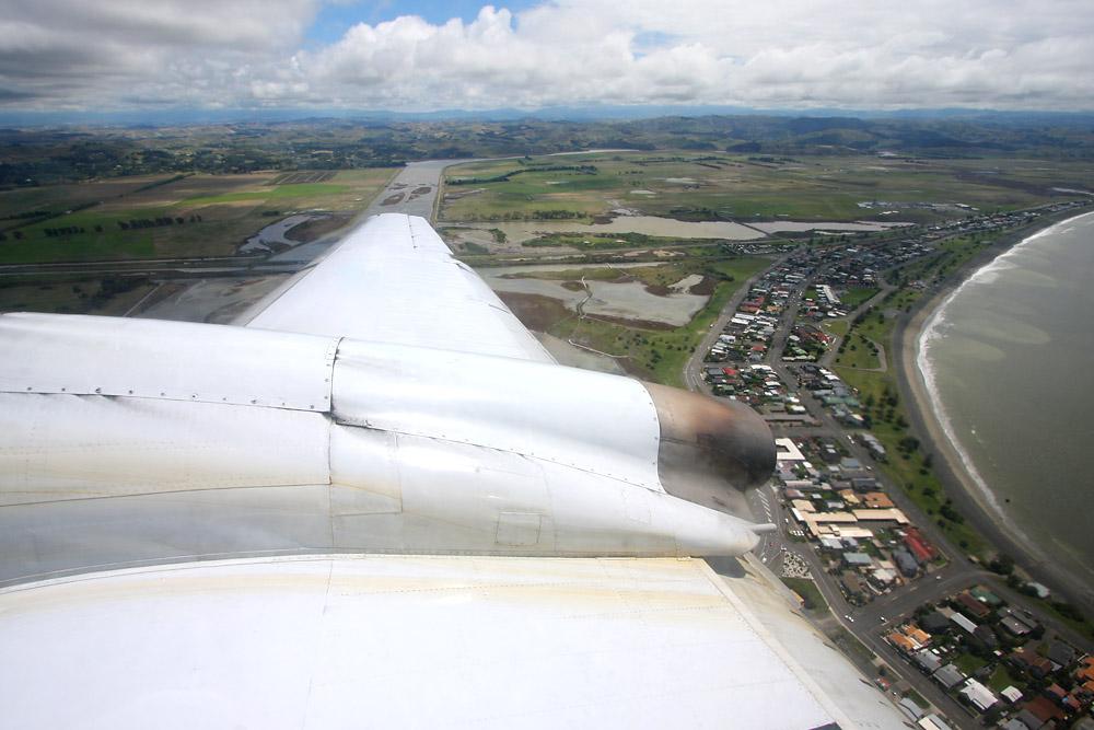 http://www.planepics.org/reiseberichte/airchathams/5940.jpg