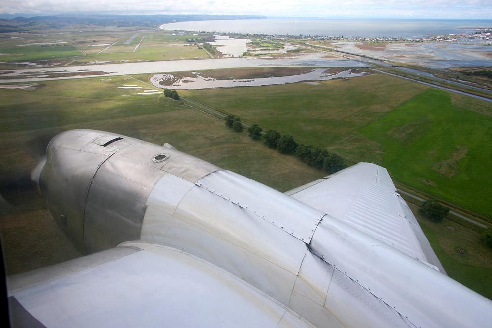 http://www.planepics.org/reiseberichte/airchathams/5948.jpg