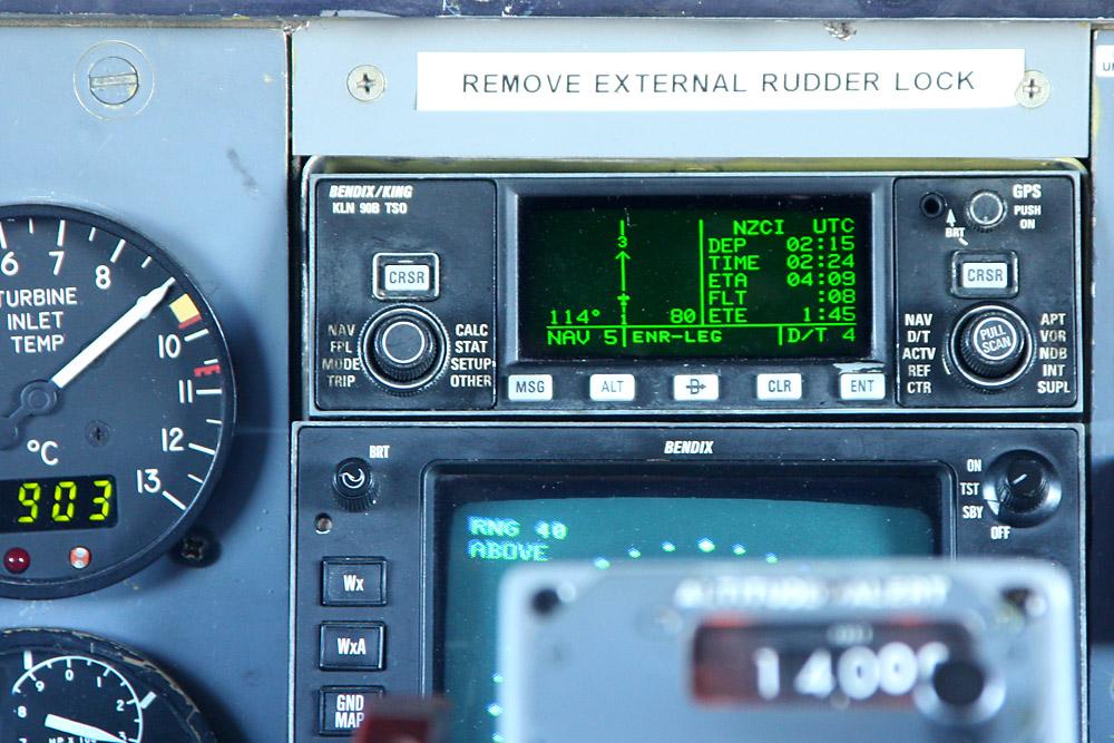 http://www.planepics.org/reiseberichte/airchathams/6004.jpg