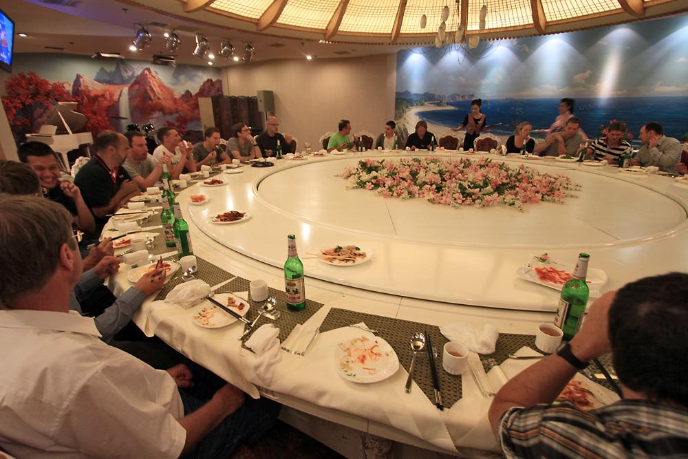 http://www.planepics.org/reiseberichte/nordkorea/001.jpg