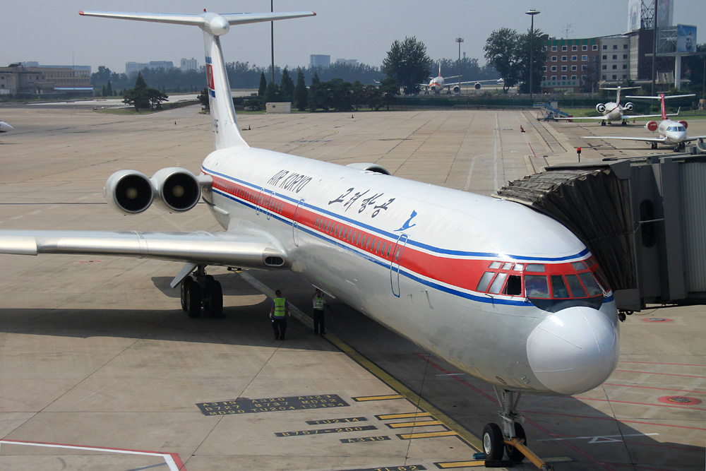 http://www.planepics.org/reiseberichte/nordkorea/003.jpg