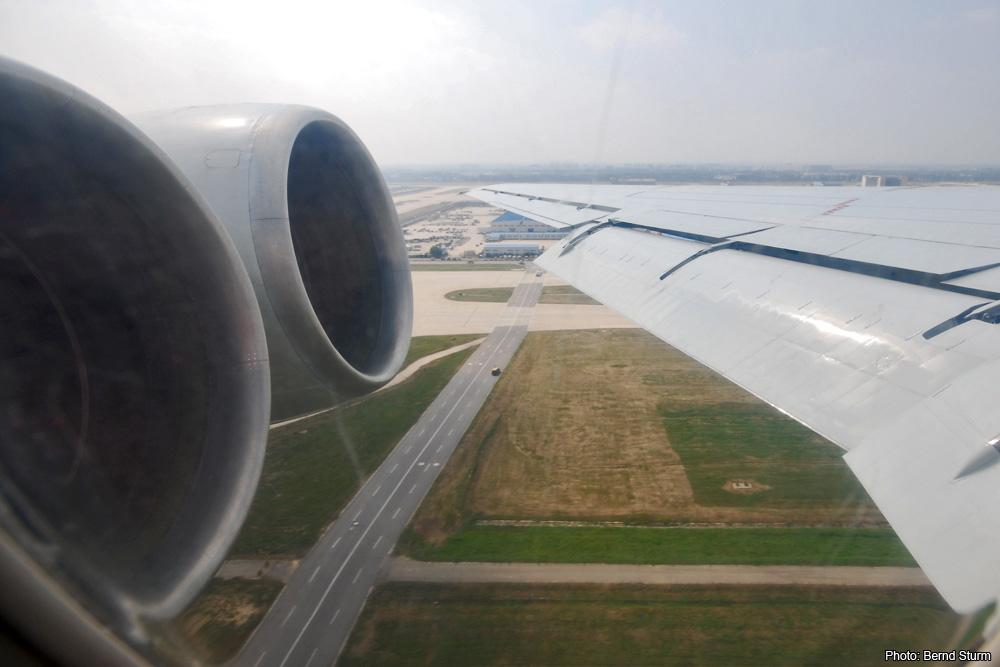 http://www.planepics.org/reiseberichte/nordkorea/004.jpg