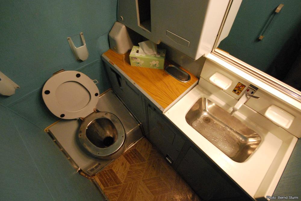 http://www.planepics.org/reiseberichte/nordkorea/008.jpg