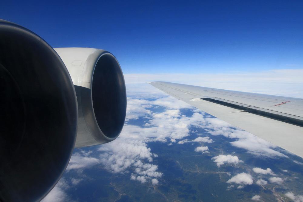 http://www.planepics.org/reiseberichte/nordkorea/009.jpg