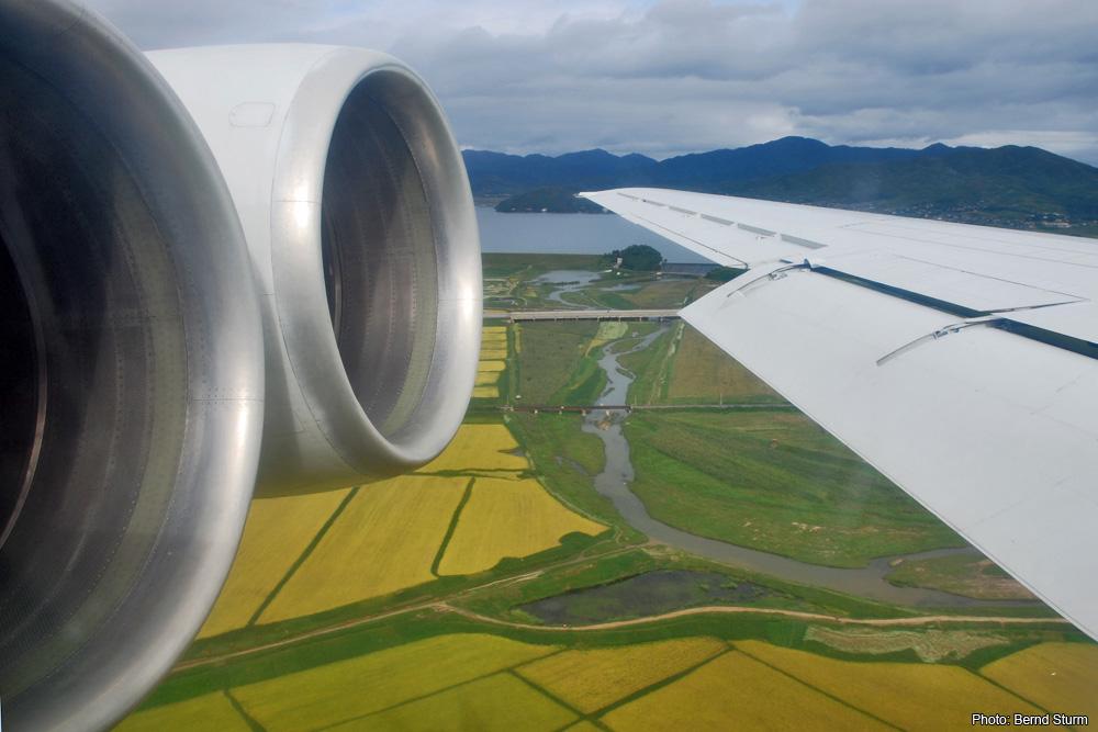 http://www.planepics.org/reiseberichte/nordkorea/010.jpg