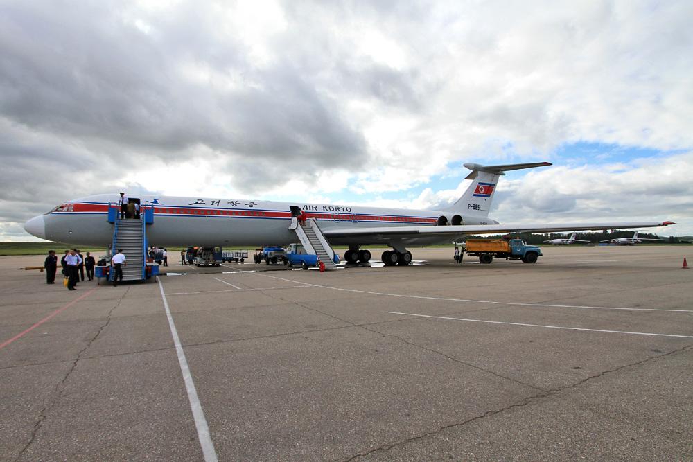 http://www.planepics.org/reiseberichte/nordkorea/011.jpg