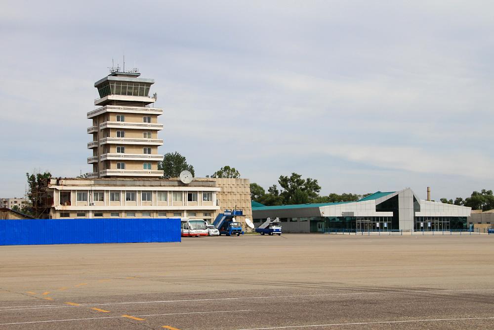 http://www.planepics.org/reiseberichte/nordkorea/012.jpg