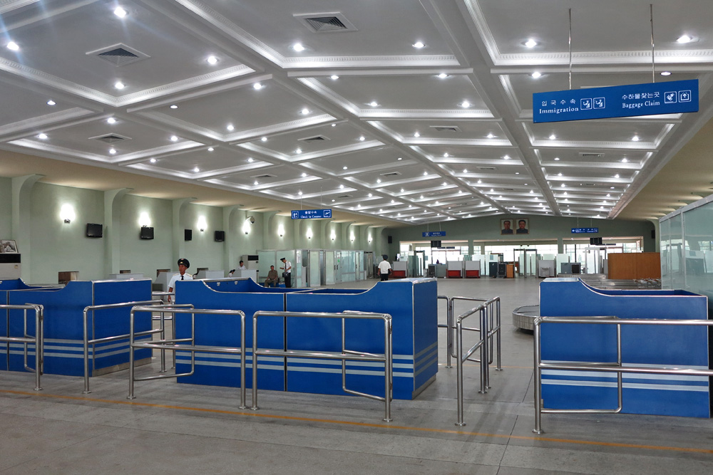 http://www.planepics.org/reiseberichte/nordkorea/014.jpg