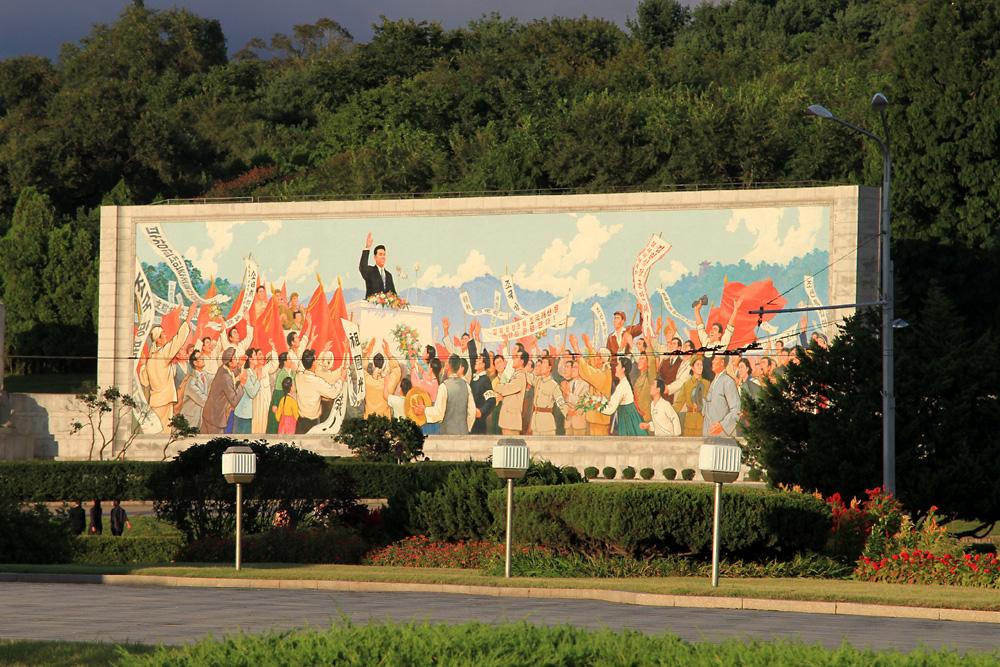http://www.planepics.org/reiseberichte/nordkorea/021.jpg