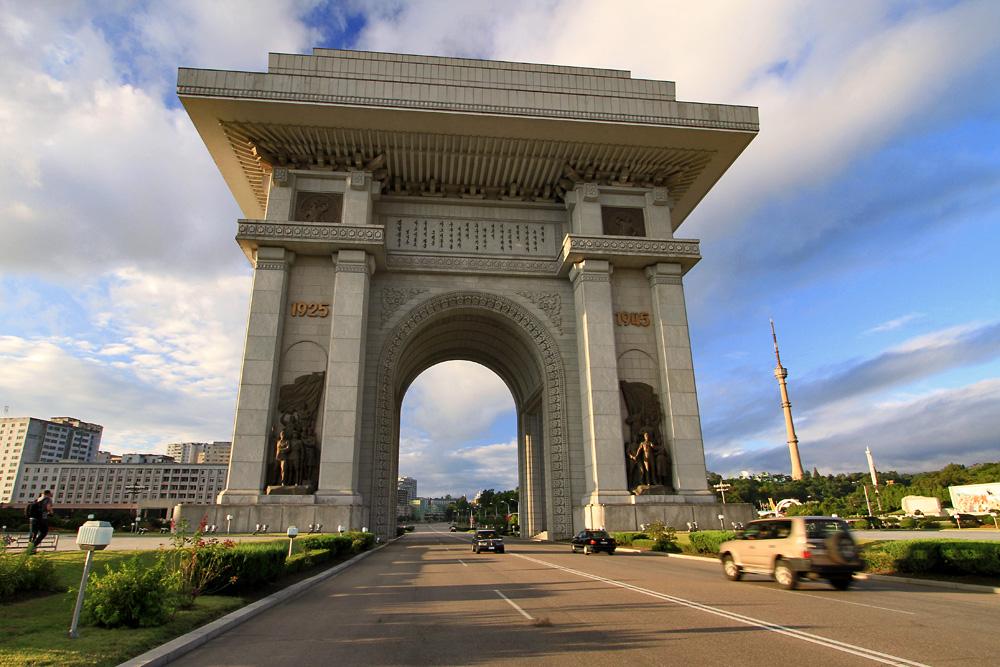 http://www.planepics.org/reiseberichte/nordkorea/023.jpg