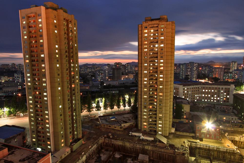 http://www.planepics.org/reiseberichte/nordkorea/025.jpg