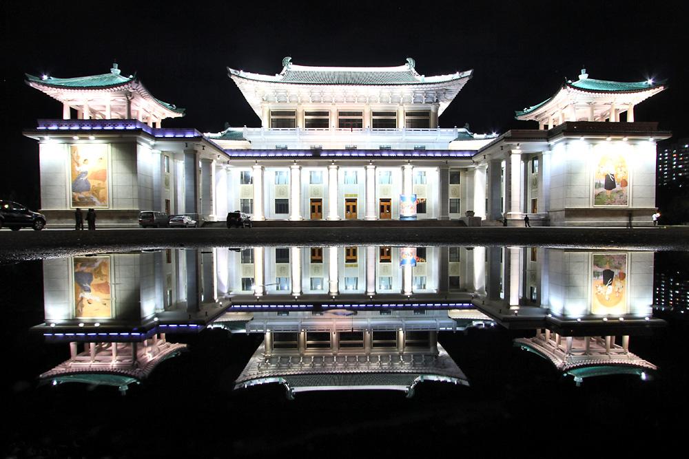 http://www.planepics.org/reiseberichte/nordkorea/032.jpg