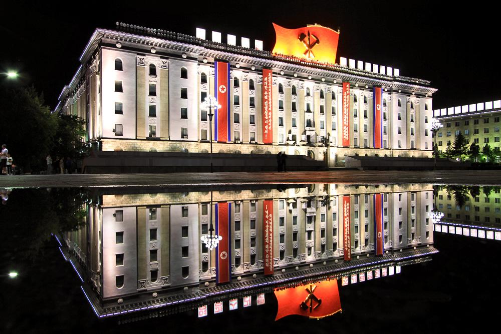 http://www.planepics.org/reiseberichte/nordkorea/033.jpg