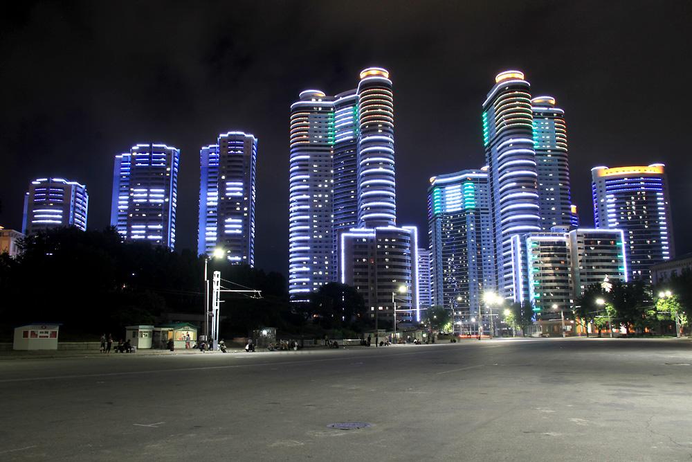 http://www.planepics.org/reiseberichte/nordkorea/034.jpg