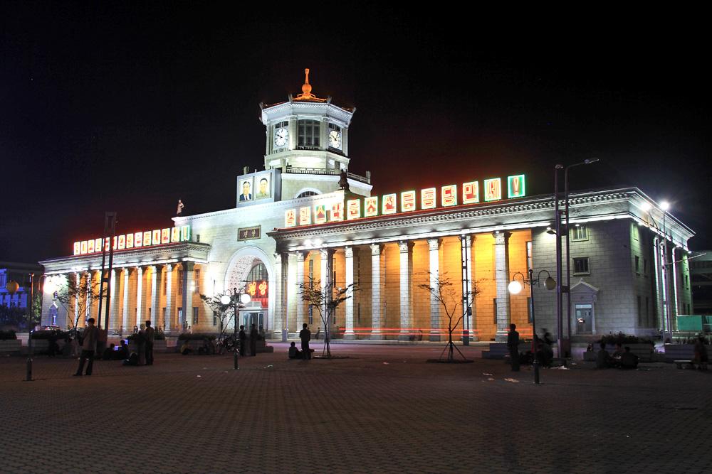http://www.planepics.org/reiseberichte/nordkorea/035.jpg