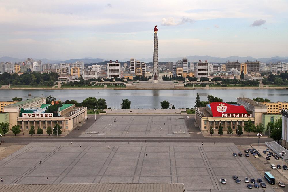 http://www.planepics.org/reiseberichte/nordkorea/037.jpg