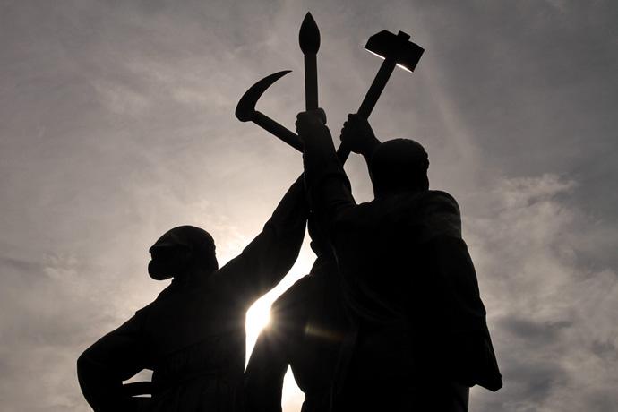 http://www.planepics.org/reiseberichte/nordkorea/037bk.jpg