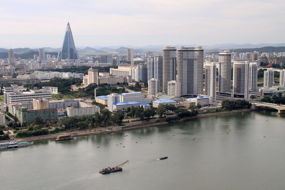 http://www.planepics.org/reiseberichte/nordkorea/040.jpg