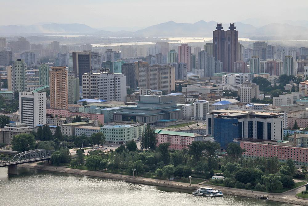 http://www.planepics.org/reiseberichte/nordkorea/041.jpg