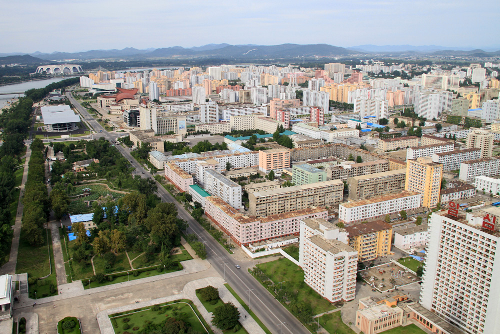 http://www.planepics.org/reiseberichte/nordkorea/042.jpg