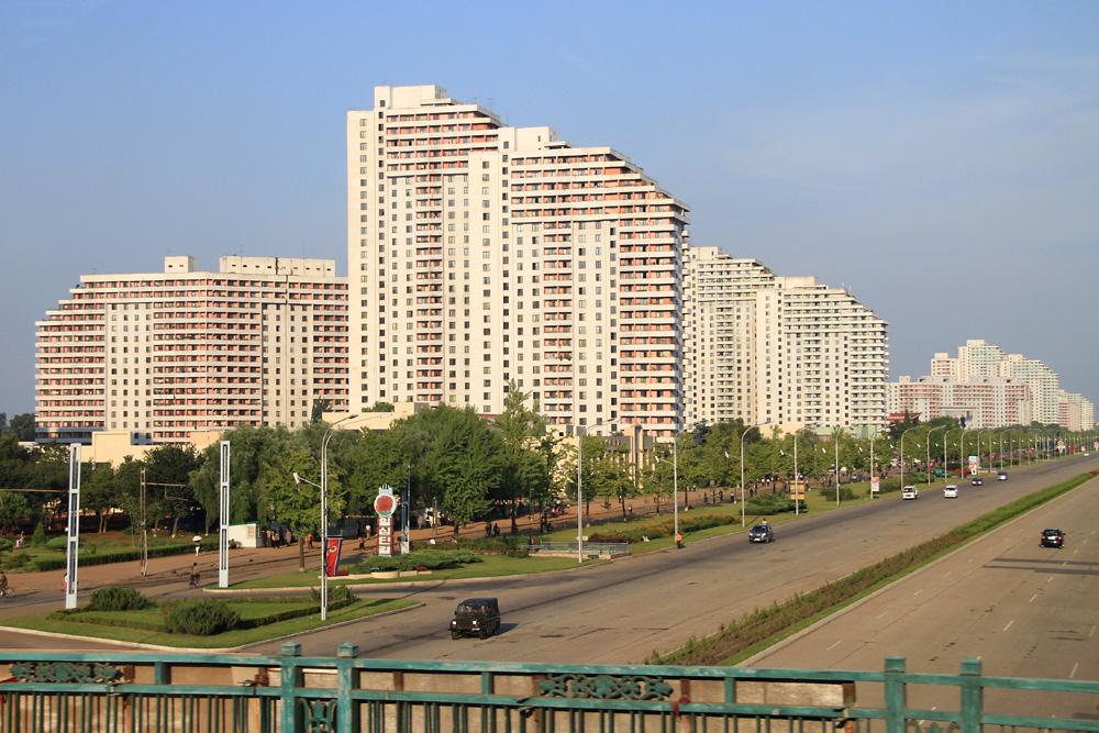 http://www.planepics.org/reiseberichte/nordkorea/043.jpg