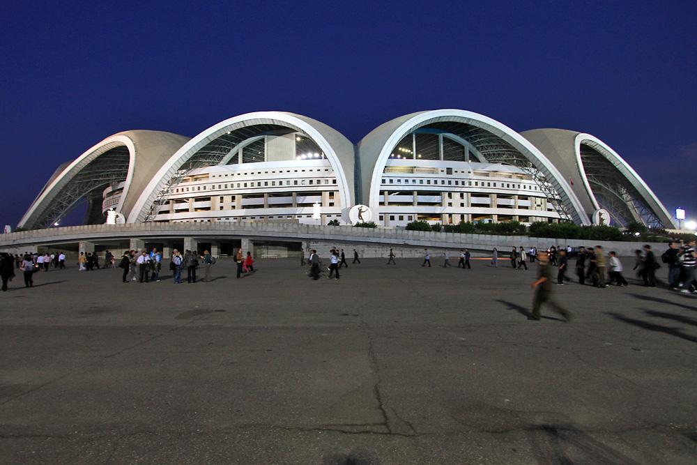 http://www.planepics.org/reiseberichte/nordkorea/050.jpg