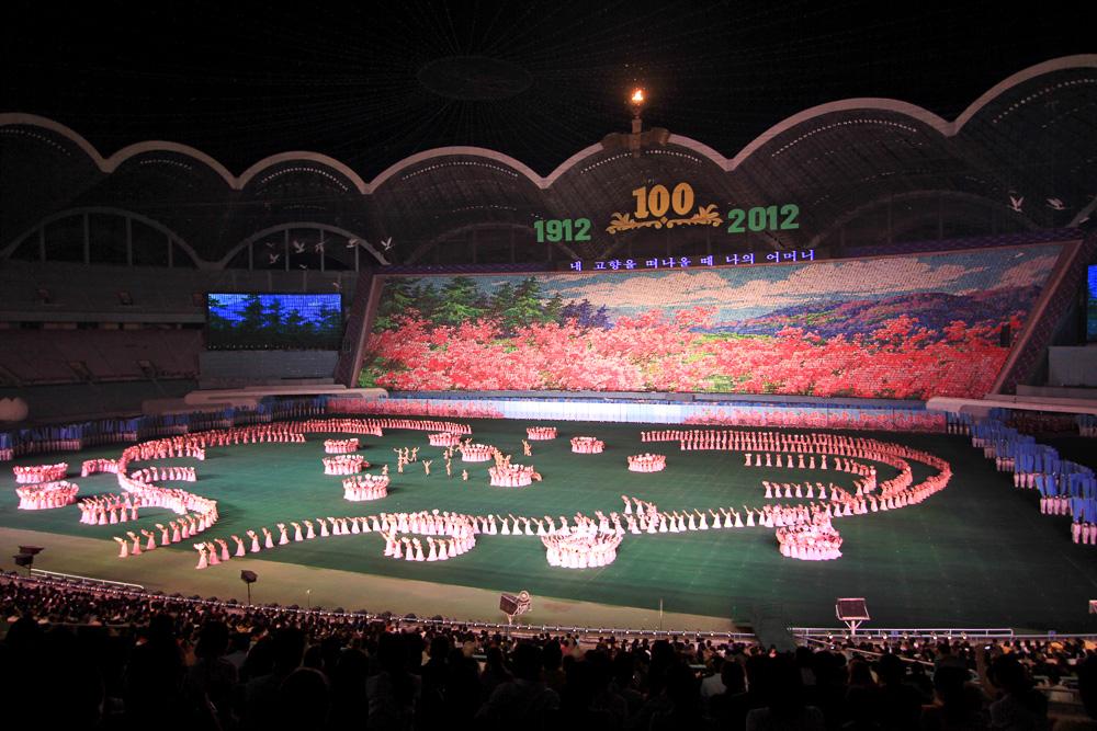 http://www.planepics.org/reiseberichte/nordkorea/056.jpg