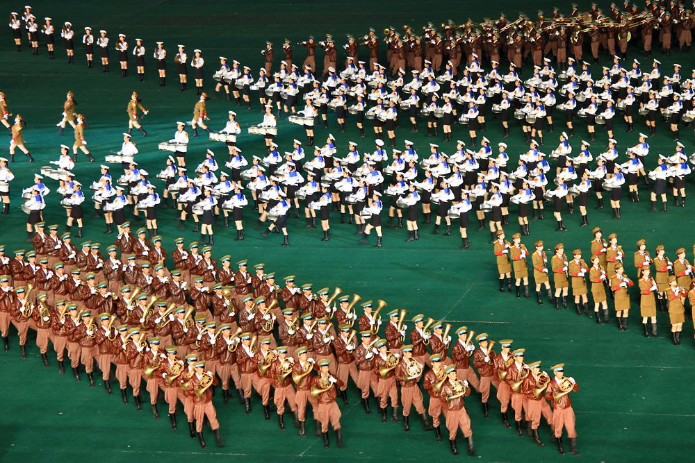 http://www.planepics.org/reiseberichte/nordkorea/057.jpg