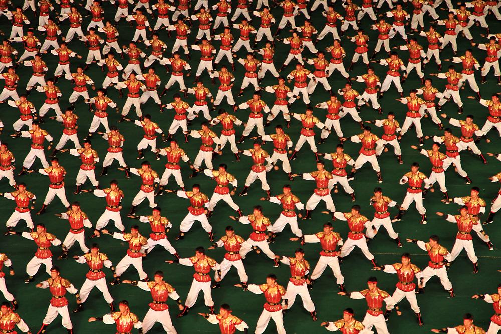 http://www.planepics.org/reiseberichte/nordkorea/058.jpg