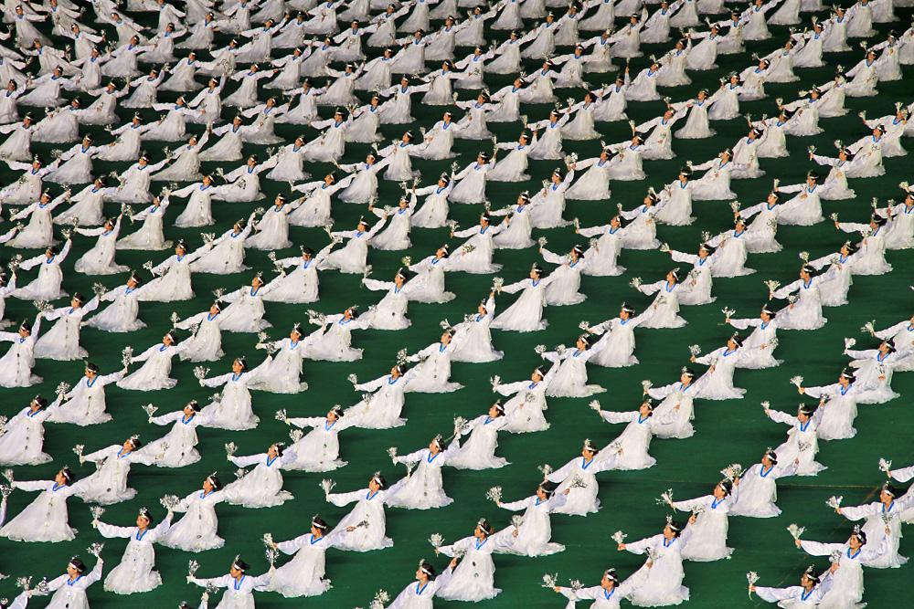 http://www.planepics.org/reiseberichte/nordkorea/058b.jpg
