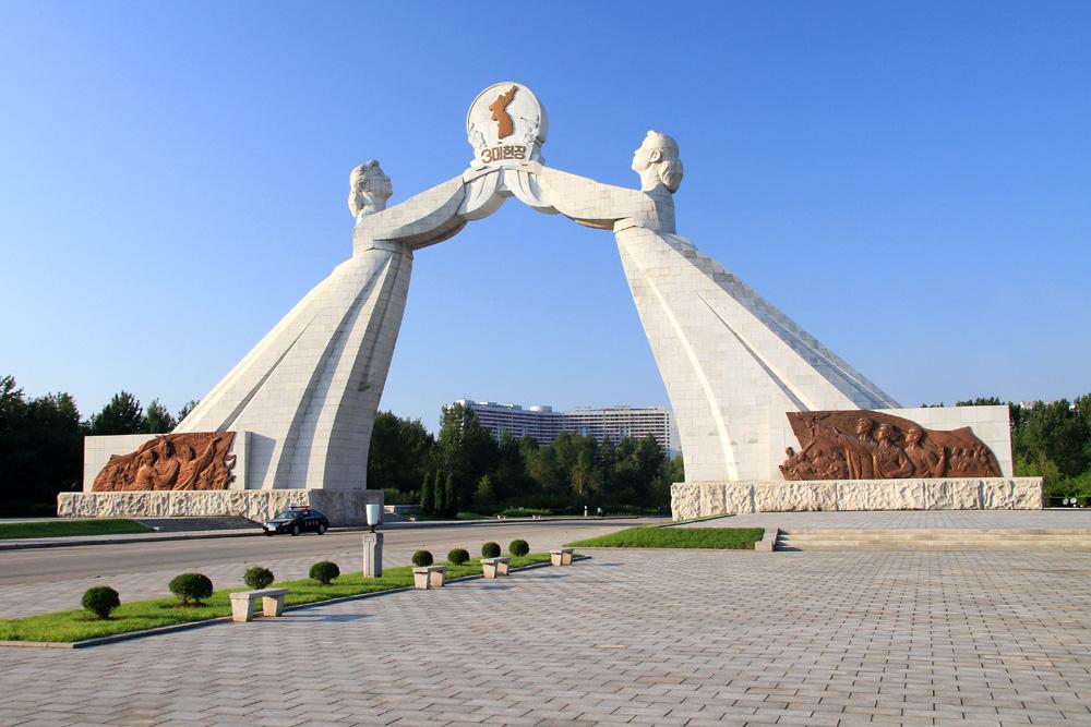 http://www.planepics.org/reiseberichte/nordkorea/070.jpg