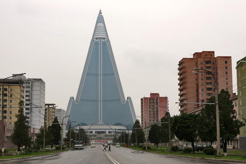 http://www.planepics.org/reiseberichte/nordkorea/073.jpg