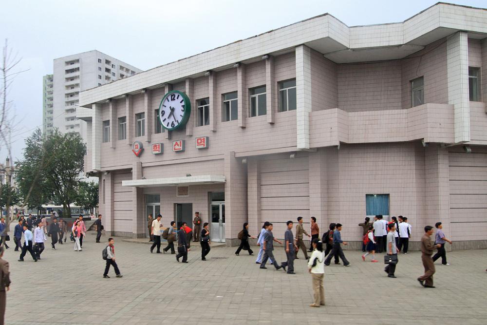 http://www.planepics.org/reiseberichte/nordkorea/080.jpg