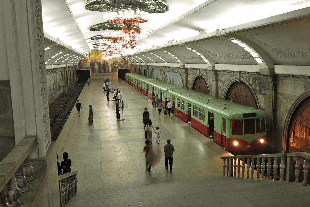 http://www.planepics.org/reiseberichte/nordkorea/081.jpg