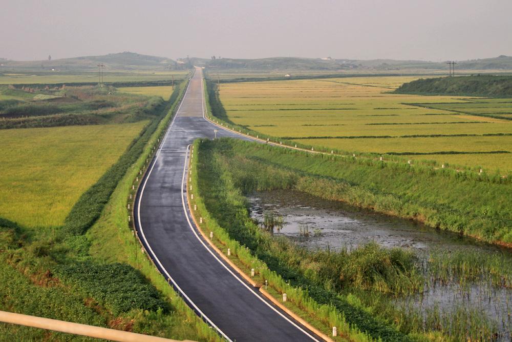 http://www.planepics.org/reiseberichte/nordkorea/101.jpg