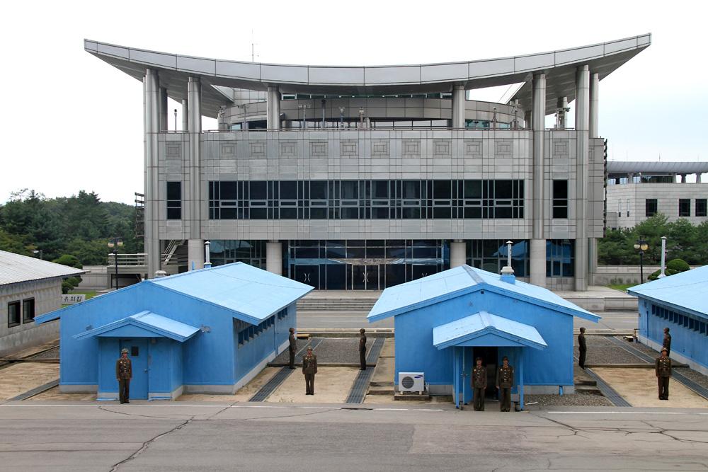 http://www.planepics.org/reiseberichte/nordkorea/110.jpg