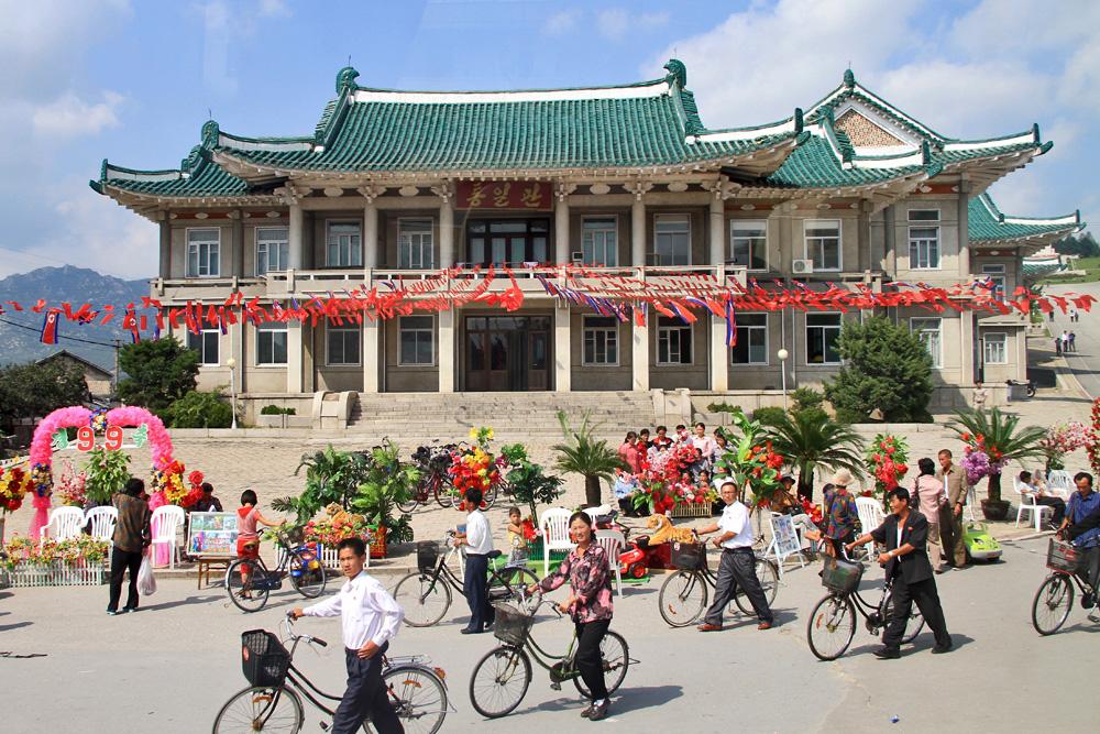 http://www.planepics.org/reiseberichte/nordkorea/111.jpg