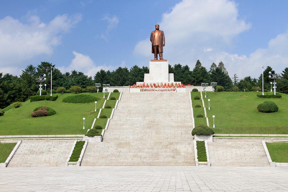 http://www.planepics.org/reiseberichte/nordkorea/112.jpg
