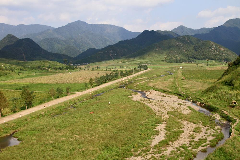 http://www.planepics.org/reiseberichte/nordkorea/115.jpg