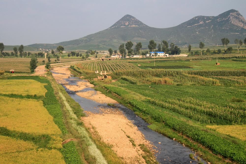 http://www.planepics.org/reiseberichte/nordkorea/116.jpg