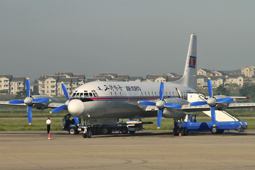 http://www.planepics.org/reiseberichte/nordkorea/200.jpg
