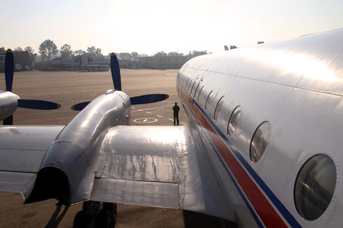 http://www.planepics.org/reiseberichte/nordkorea/200bk.jpg