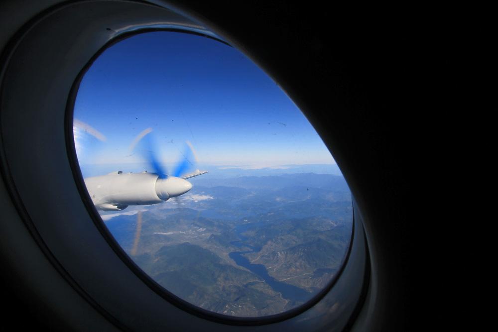 http://www.planepics.org/reiseberichte/nordkorea/202.jpg