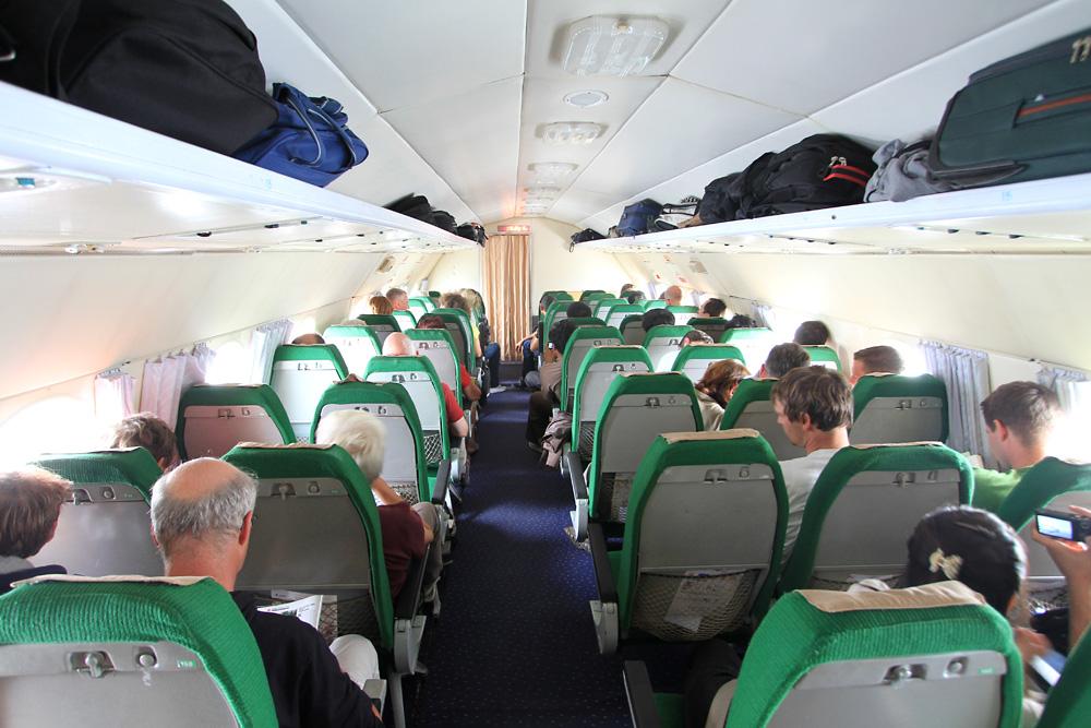 http://www.planepics.org/reiseberichte/nordkorea/203.jpg