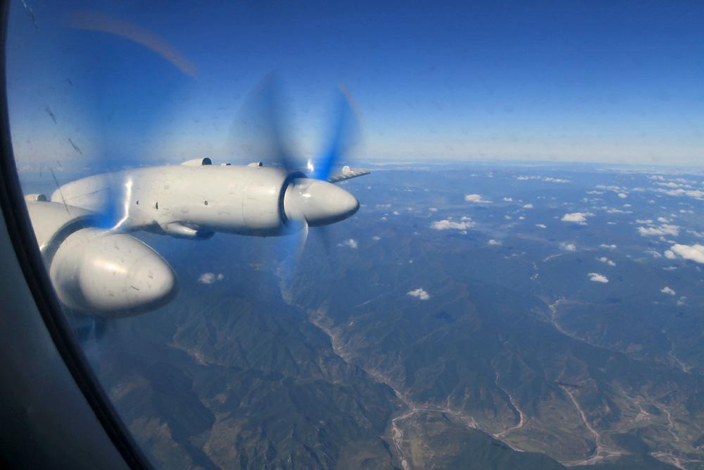 http://www.planepics.org/reiseberichte/nordkorea/206.jpg
