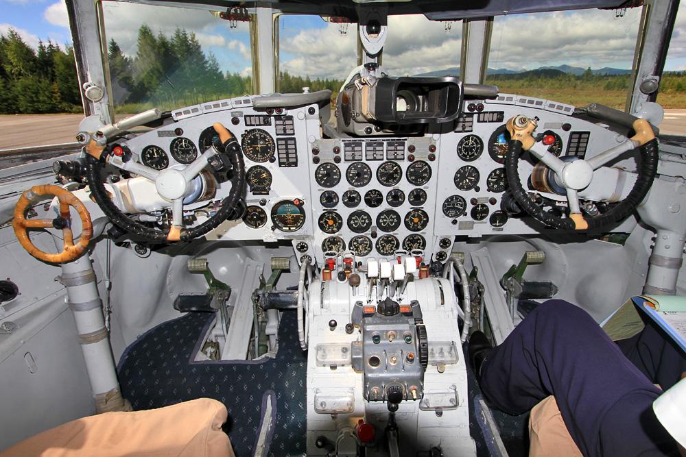 http://www.planepics.org/reiseberichte/nordkorea/208.jpg