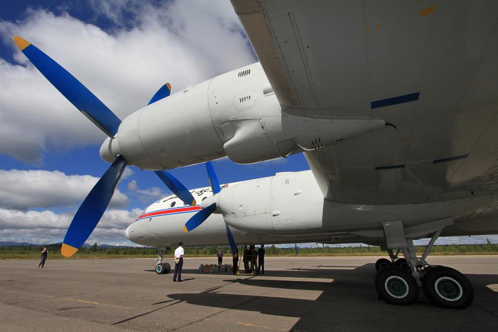 http://www.planepics.org/reiseberichte/nordkorea/209.jpg