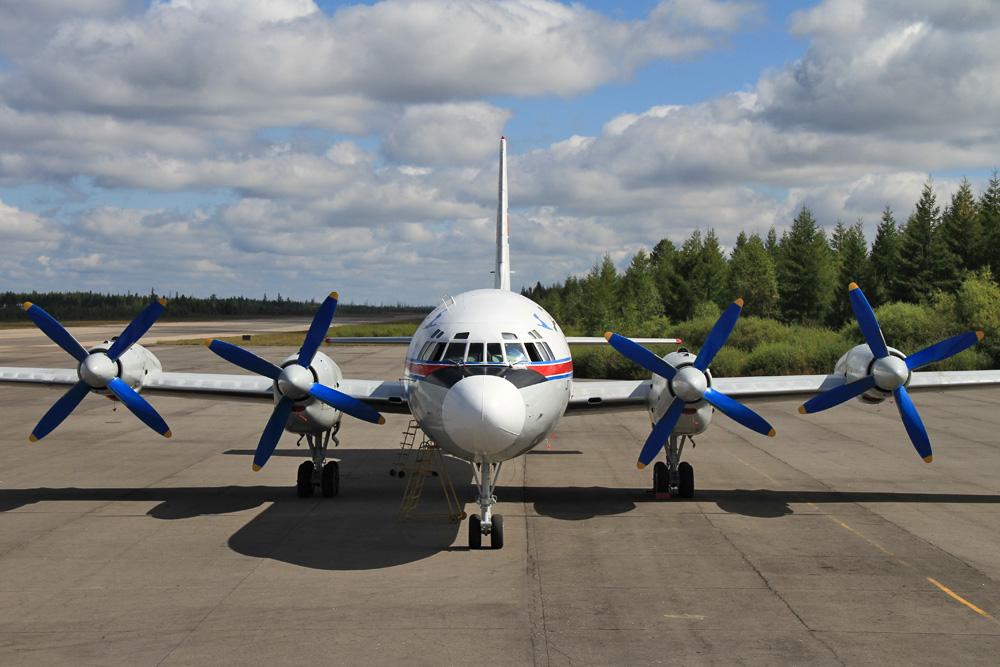 http://www.planepics.org/reiseberichte/nordkorea/214.jpg