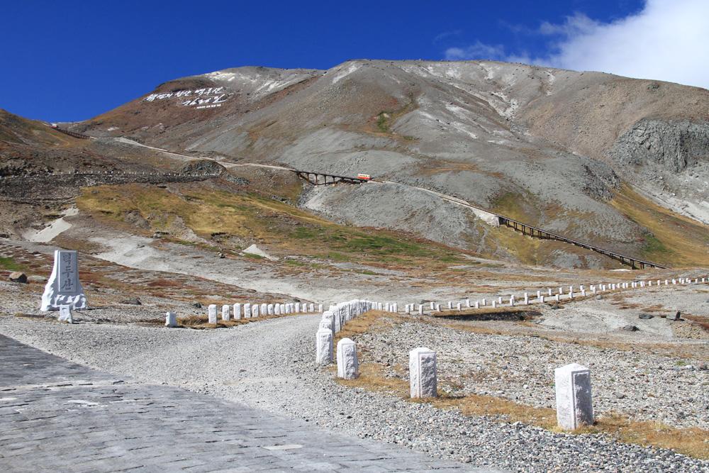 http://www.planepics.org/reiseberichte/nordkorea/221.jpg